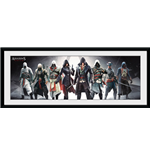 Assassins Creed Frame 263804