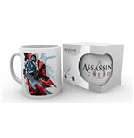 Assassins Creed Mug 263806