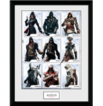 Assassins Creed Frame 263809