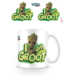 Guardians of the Galaxy Mug 263846