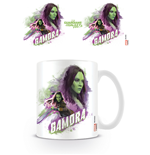 Guardians of the Galaxy Mug 263848