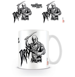 Guardians of the Galaxy Mug 263850