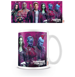 Guardians of the Galaxy Mug 263852