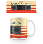 Guardians of the Galaxy Mug 263853