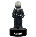 Alien Action Figure 263969