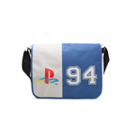 PlayStation Messenger Bag 264314