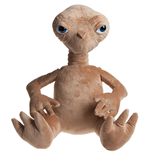 E.T. the Extra-Terrestrial Plush Figure E.T. 40 cm
