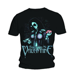 Bullet For My Valentine T-shirt 264757