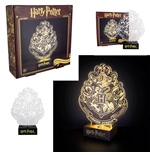 Harry Potter Table lamp 264767