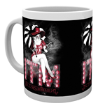 In This Moment Mug 264974