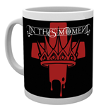 In This Moment Mug 264975