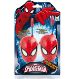 Spiderman Walkie Talkie 265160