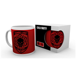 Call Of Duty Mug 265196