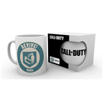 Call Of Duty Mug 265201