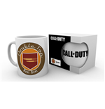 Call Of Duty Mug 265207