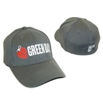 Green Day Cap 265607