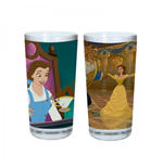 The beauty and the beast Glassware 265960