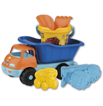 Bob the builder Toy 265970