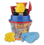 Bob the builder Toy 265972