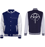 Bring Me The Horizon Jacket 265976