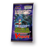 Cardfight!!Vanguard Board game 265989