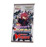 Cardfight!!Vanguard Board game 265990