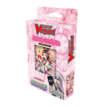 Cardfight!!Vanguard Board game 265992