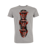 Dawn of the Planet of the Apes T-Shirt Caesar