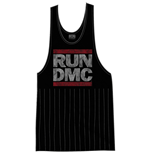 Run DMC Tank Top 266216
