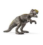 Schleich Action Figure 266299