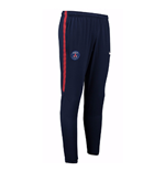 2017-2018 PSG Nike Training Pants (Navy)