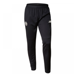 2017-2018 Celtic Presentation Pants (Black)