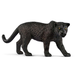 Schleich Action Figure 267561