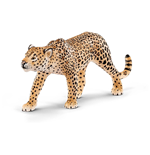 Schleich Action Figure 267569