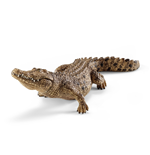 Schleich Action Figure 267570