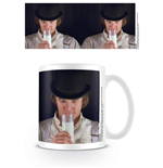 A Clockwork Orange Mug Alex