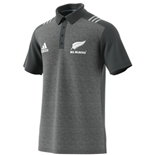 All Blacks Polo shirt 267674