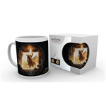 Assassins Creed Mug 267794