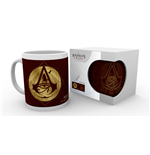 Assassins Creed Mug 267796