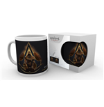 Assassins Creed Mug 267799