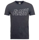 Flash T-shirt 267810