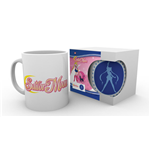 Sailor Moon Mug 267872