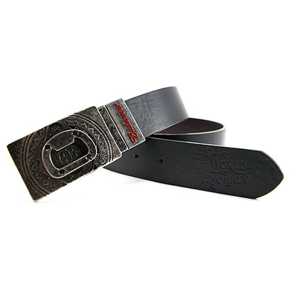 BUDWEISER Bottle Opener Belt