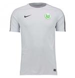 cheap for discount 74531 24031 Wolfsburg FC Official Merchandise, Gadgets, Tshirts