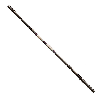 STAR WARS Rey Staff