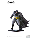 Batman Arkham Knight Statue 1/10 Batman DLC Series Dark Knight (Frank Miller) 18 cm