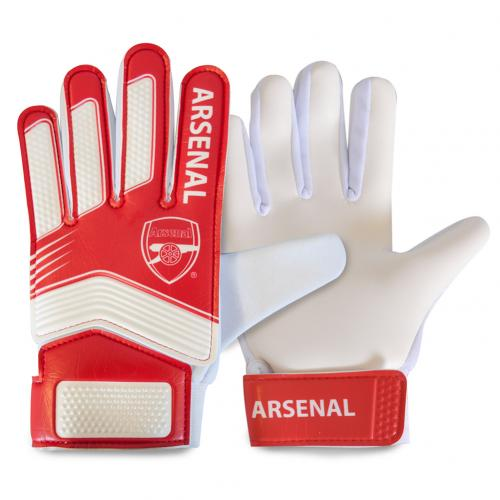 Arsenal F.C. Goalkeeper Gloves Kids