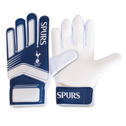 Tottenham Hotspur F.C. Goalkeeper Gloves Kids
