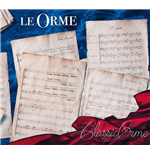 "Vynil Orme (Le) - Classicorme (Lp+Cd+7"")"
