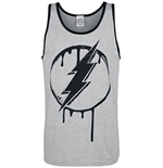Flash Tank Top 268864